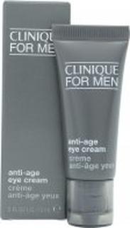 Clinique Clinique for Men Age Defense For Eyes 15ml