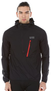 Rescue WS AS Jacket