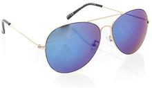 Dean Aviator Sunglasses