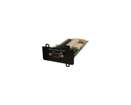 Eaton Relay Interface Card (1018460)