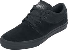 Globe - Mahalo - Sneakers - svart