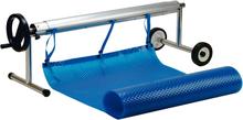 Clear Pool Upprullningsenhet Mobil 180-460cm
