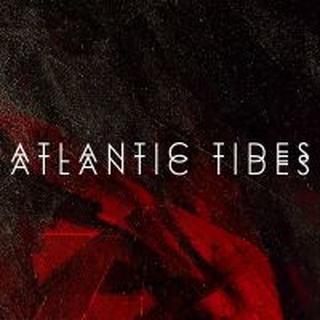 Atlantic Tides;Atlantic Tides