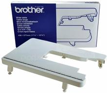 Brother table - KE/AZ. 2 stk. på lager