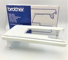 Brother Table - Ds/fs/cs Symaskin