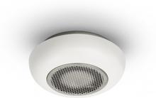 Housegard Brandvarnare Firephant Optisk SA800S Steel