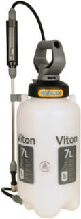 Hozelock Industrisprutor Viton-10
