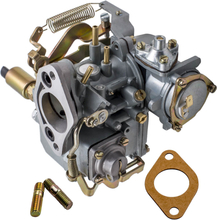 For VW 30/31 PICT-3 Type 1 and 2 VW Bug Bus Ghia 113129029a Carburetor Carb