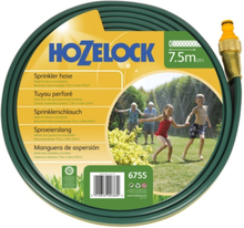 Hozelock Spridarslang-7,5