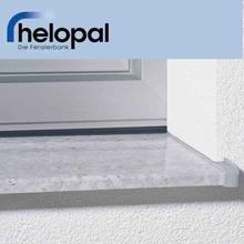 Außenfensterbank - HELOPAL Granit - 125mm