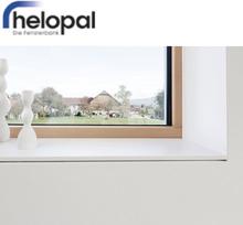 Innenfensterbank - HELOPAL LINEA - 150mm