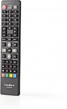 Fjernbetjening til udskiftning | Philips TV | Klar til brug