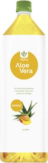 Dryck Aloe Vera Mango 1,5l - 60% rabatt