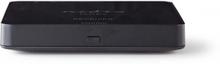 Trådløs HDMI Transmitter | Wi-Fi | 5 GHz | 30.0 m (synsfelt) | Maksimal opløsning: 1080p | 6.75 Gb