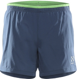 Haglöfs L.I.M Puls Shorts Men