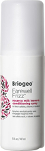 Farewell Frizz Rosarco Milk Leave-In Conditioning Spray - 148 ml