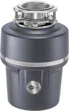 Insinkerator Avfallskvarn Evo 100-2B