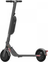 Ninebot by Segway KickScooter E45E - El Sparkesykkel