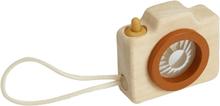 Mini-kamera prisma (Plan Toys)