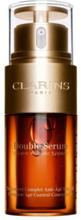 Clarins Double Serum 30ml Oljor & Serum