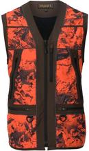 Härkila Wildboar Pro safety vest - Str. 3XL