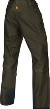 Härkila Mountain Hunter Hybrid bukse - Str. 3XL