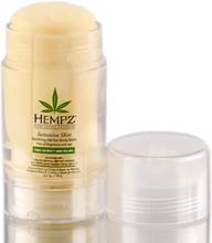 Hempz Sensitive Skin Herbal Body Balm