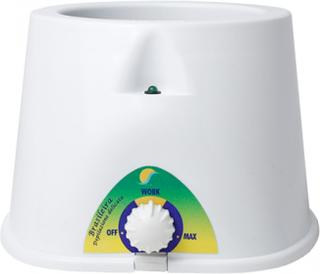 Voksvarmer Brasileira for 400g/500g bokser fra Sie-Depil
