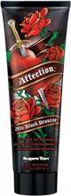 Affection 20X Black Bronzer 250 ml.