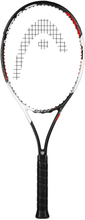 Graphene Touch Speed Adaptive Tour Racket (Begagnad)