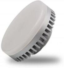 HiluX GX LED 5W/927 (45W) GX53 dimbar