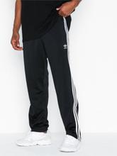Adidas Originals Firebird Tp Housut Black