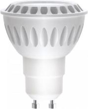 HiluX R1 LED PAR16 5W/927 (50W) 60° GU10 dimbar