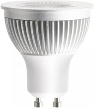 HiluX R8 LED PAR16 4,5W/927 (40W) 60° GU10 dimbar