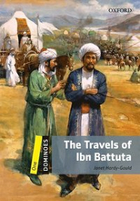 Dominoes: One: The Travels of Ibn Battuta