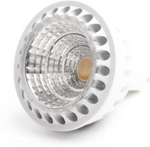 HiluX R3 LED MR16 5W/927 (50W) 60° GU5,3 dimbar
