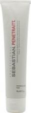 Sebastian The Foundation Range Penetraitt Strengthening & Repair Masque 150ml