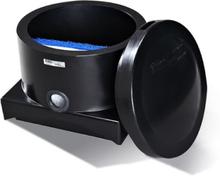 BioBox M reningssystem