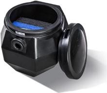 BioBox XL reningssystem