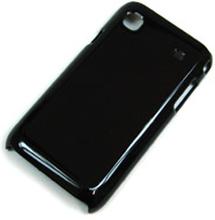 GSMBCSAMI9000zwart