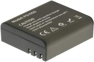 Camlink Kamerabatteri till CL-AC40