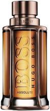 Hugo Boss The Scent Absolute Edp 50ml