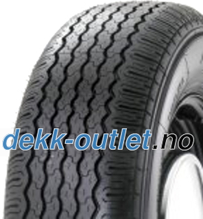 Avon Avon ( 165/80 R16 88H WW 20mm )