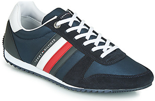 Tommy Hilfiger Sneakers BRANSON 15C Tommy Hilfiger