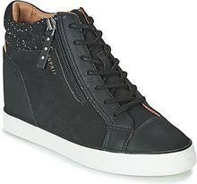 Esprit Sneakers STAR WEDGE Esprit