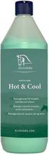 Blue Hors Hot & Cool 500 ml