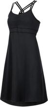 Women's Taryn Dress Musta S