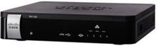 Small Business RV130 - trådlös router - Trådlös router