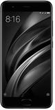 Xiaomi Mi 6 - 64GB - Svart