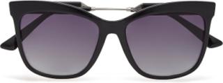 Guess Gu7620 Solbriller Sort GUESS